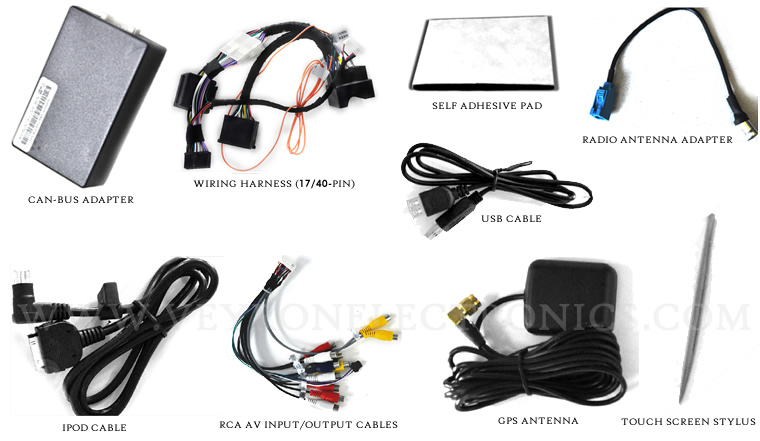 bmw e46 3 series 1998 2006 mk4 style 16 9 sat nav ipod bluetooth the veyron vns e46 includes all accessories required to install and use in your bmw as shown in the above photo