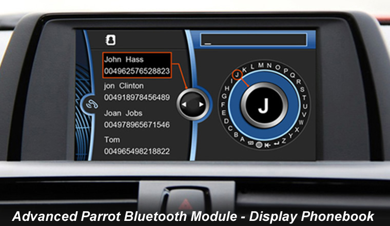 professional style navigation bluetooth ipod usb sd. Black Bedroom Furniture Sets. Home Design Ideas